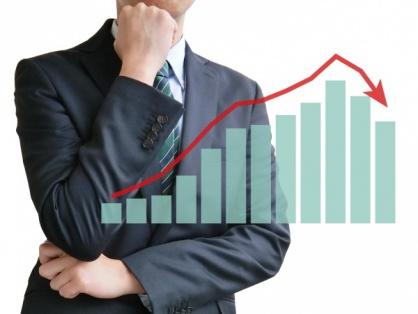 中小企業のための賃金制度設計